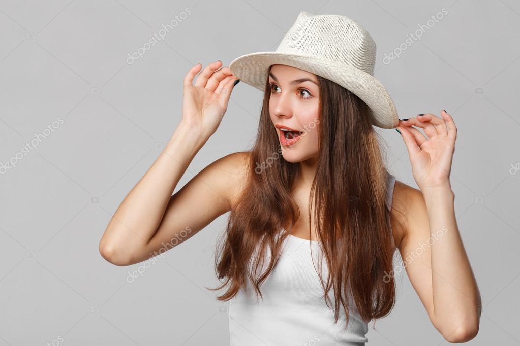 Фото красивых женщин боком фото 74-808