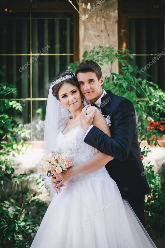 Mother of the Bride  Groom