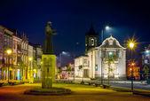 Portugal, Braga — Stock Photo