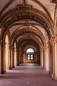 Tomar, Portugalsko — Stock fotografie