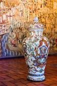 Vase — Stockfoto