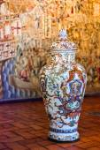 Vase — Photo