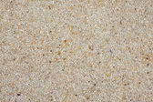 Surface of terrazzo floor, stone wash  abstract background — Stock Photo