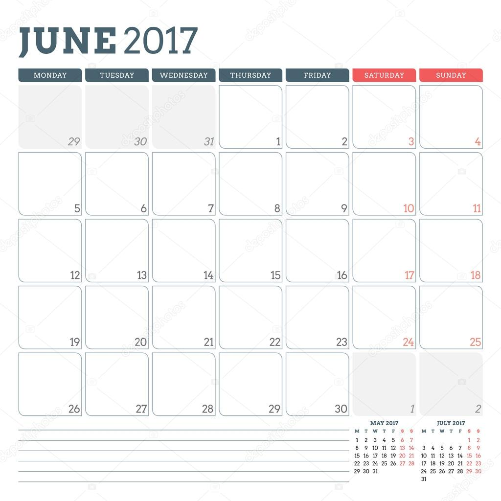 Delighted 010 Editor Templates Thin 100 Free Printable Resume Builder Flat 1096 Form Template 1099 Template Excel Youthful 16th Birthday Invitation Templates Pink18 Year Old Resume Sample Calendar Planner Template For June 2017. Week Starts Monday. 3 ..