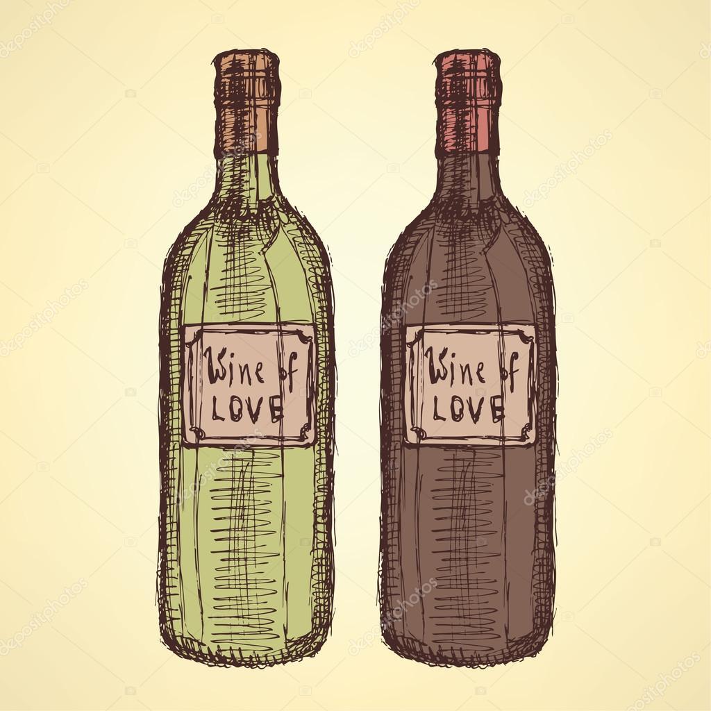 botella de vino antigua en venta eBay