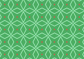 Optical illusion Spin — Stock Photo