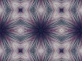 Ethnic pattern. Abstract kaleidoscope  — Zdjęcie stockowe