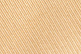Corrugated cardboard background — Stock Photo