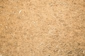Abstract background - thermal insulating hemp fiber panels — Foto Stock
