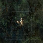 Mystisk Symbol — Stockfoto