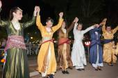 Wine Festival 2014 in Alexandroupolis - Greece — Stock Photo