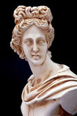 Apollon of Olympia — Stock Photo