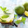 Mojito cocktail. — Stock Photo #67164239
