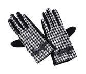 Gloves — Stock Photo