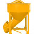 Bucket — Stock Photo #70538399