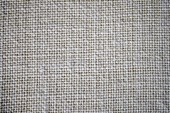 Interlaced fabric background — Stock Photo