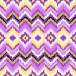 Seamless pattern. — Stock Vector #70290663
