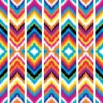 Seamless pattern. — Stock Vector #70290857
