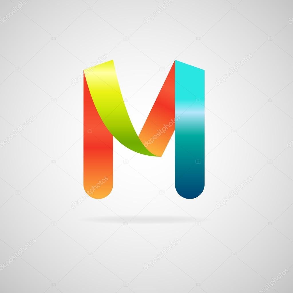 Download - Sign ...M Color