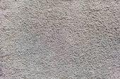 Concrete wall closeup — Stock Photo