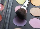 Profesionální kosmetika — Stock fotografie