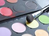 Professional cosmetics. — Stock Photo