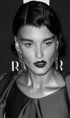 Harper's Bazaar ICONS Celebration — Stock Photo