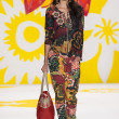 Desigual Spring 2015 Ready-to-Wear Runway Show — Stock Photo #68655091