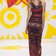 Desigual Spring 2015 Ready-to-Wear Runway Show — Stock Photo #68655187