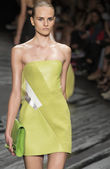 J Mendel - 2015 Spring Collection — Stock Photo