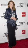 Кинофестивале 2015 Tribeca — Стоковое фото