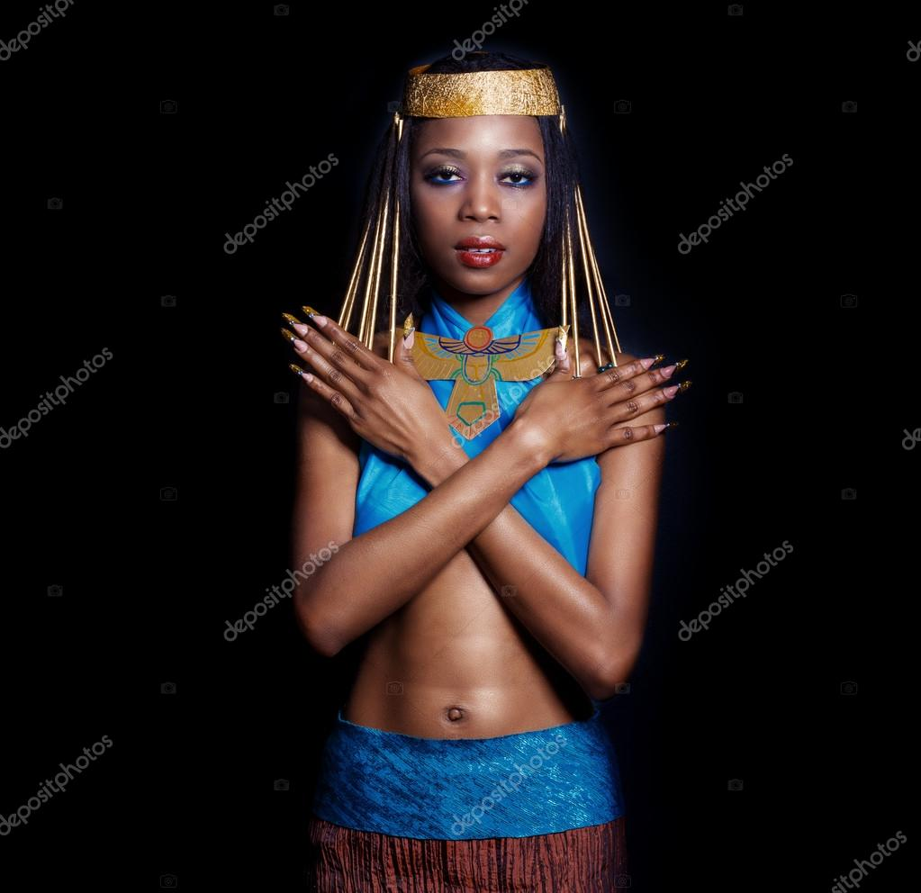 Чорні жінки відео 7 фотография