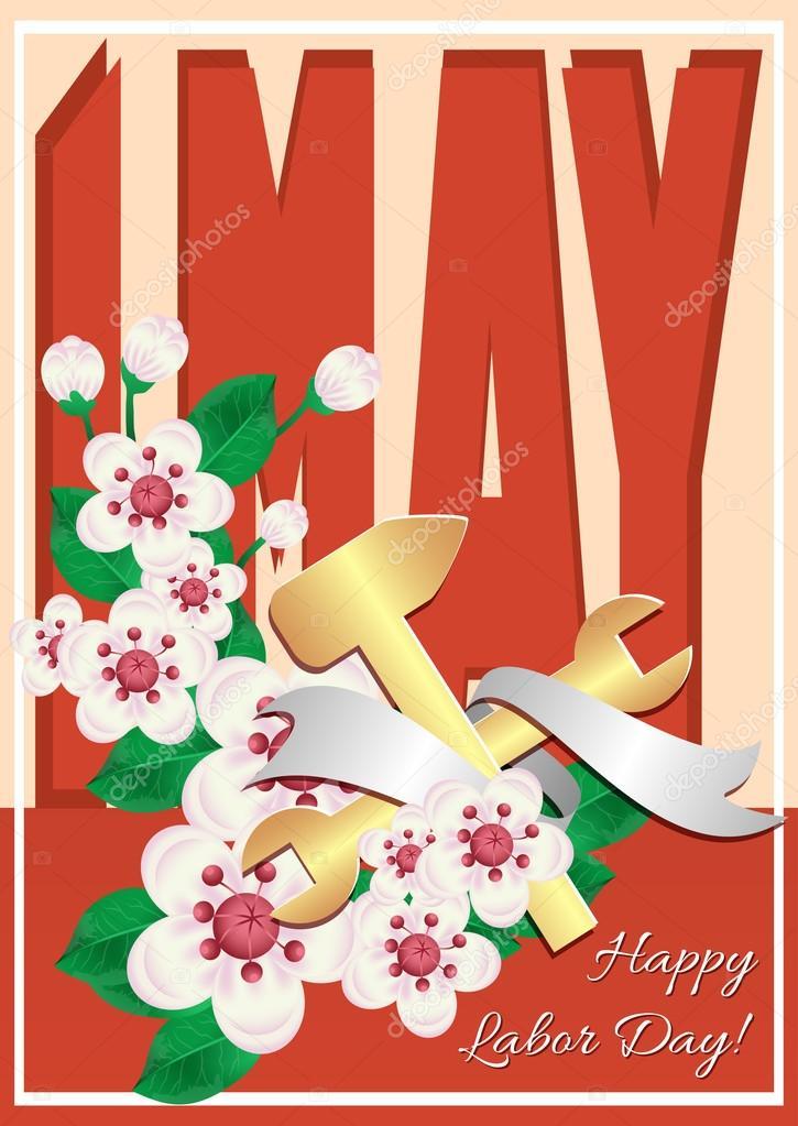 Картинки празднику весны