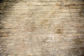 Natural old wood background — Stockfoto