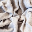Постер, плакат: Knitted cotton linen texture fabric