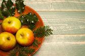 Christmas time — Zdjęcie stockowe