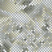 Sand Mosaic Background — 图库矢量图片