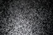水ドロップ — ストック写真