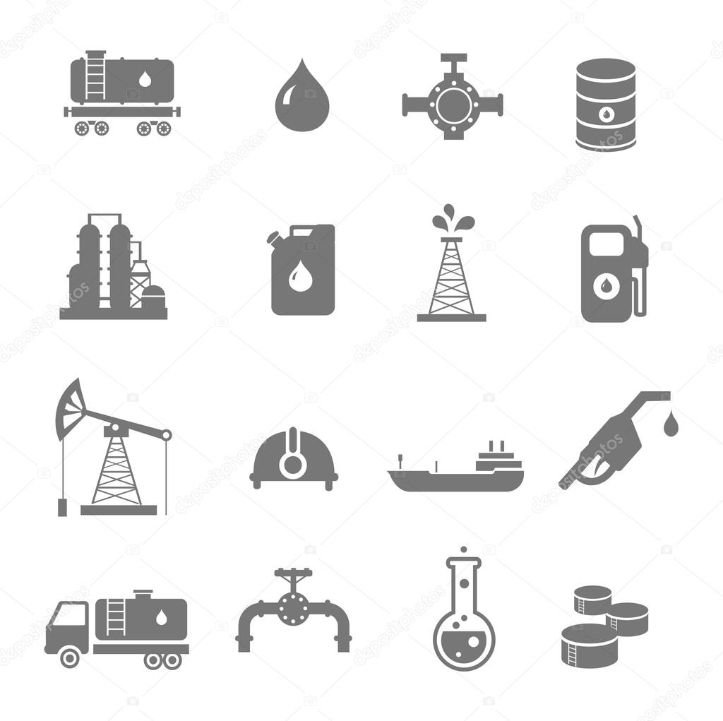 gas process system symbols piping design tips and guide