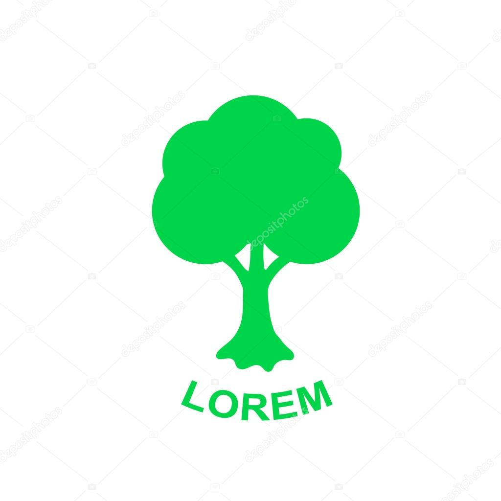 tree Logo Design  BrandCrowd