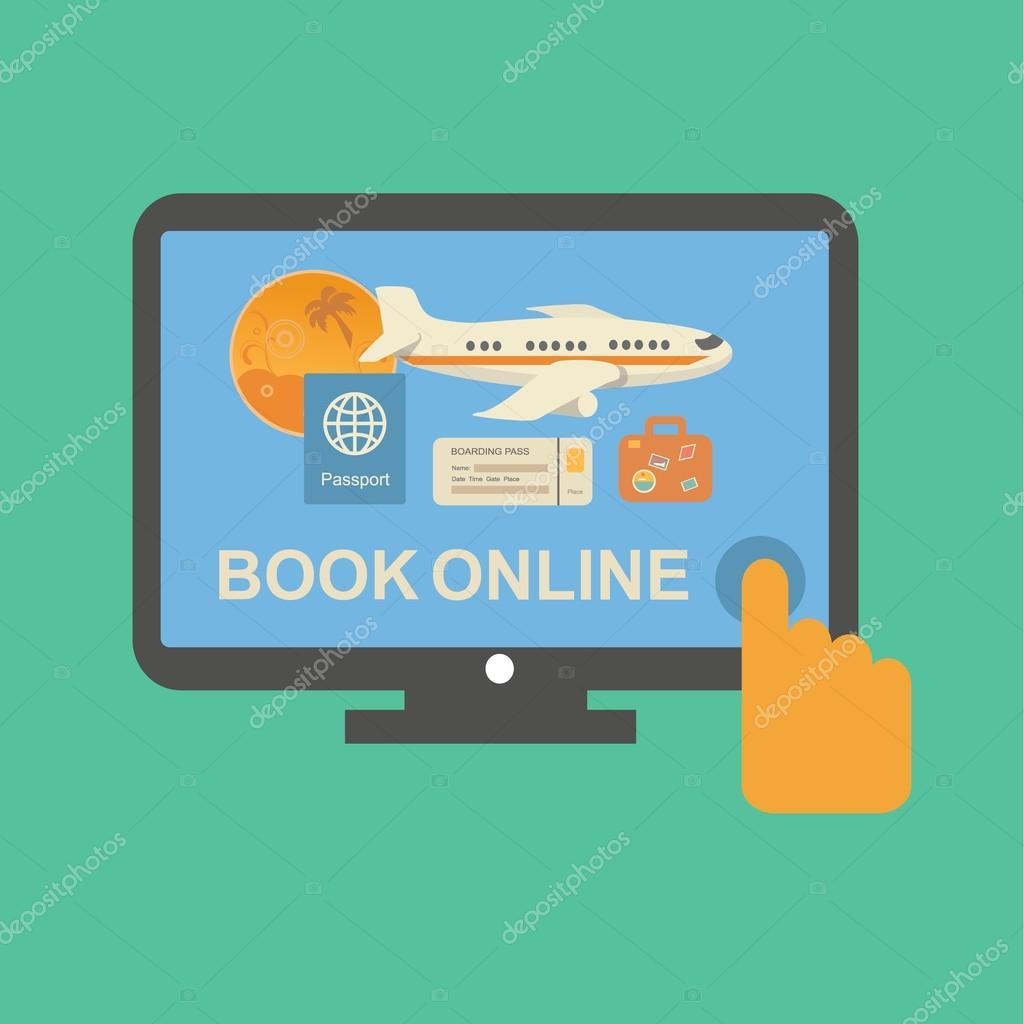 Купить авиабилеты онлайн нижний новгород москва