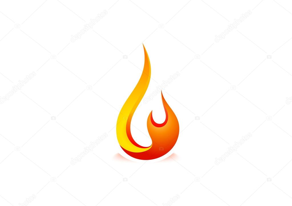 fire logo images related keywords fire logo images long fire station logo design fire rescue graphic design