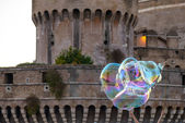 Bubbles — Photo