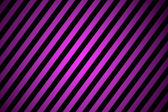 Black and purple striped lines — Stock Photo