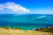 Cape Reinga — Stock Photo