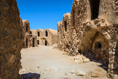 Ksar Hadada — Stock Photo