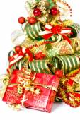 クリスマス ツリー 2 — ストック写真
