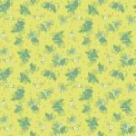 Little flowers pattern — Stock Vector #62237591