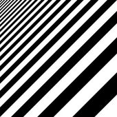 Abstract slanted lines — Stock Photo