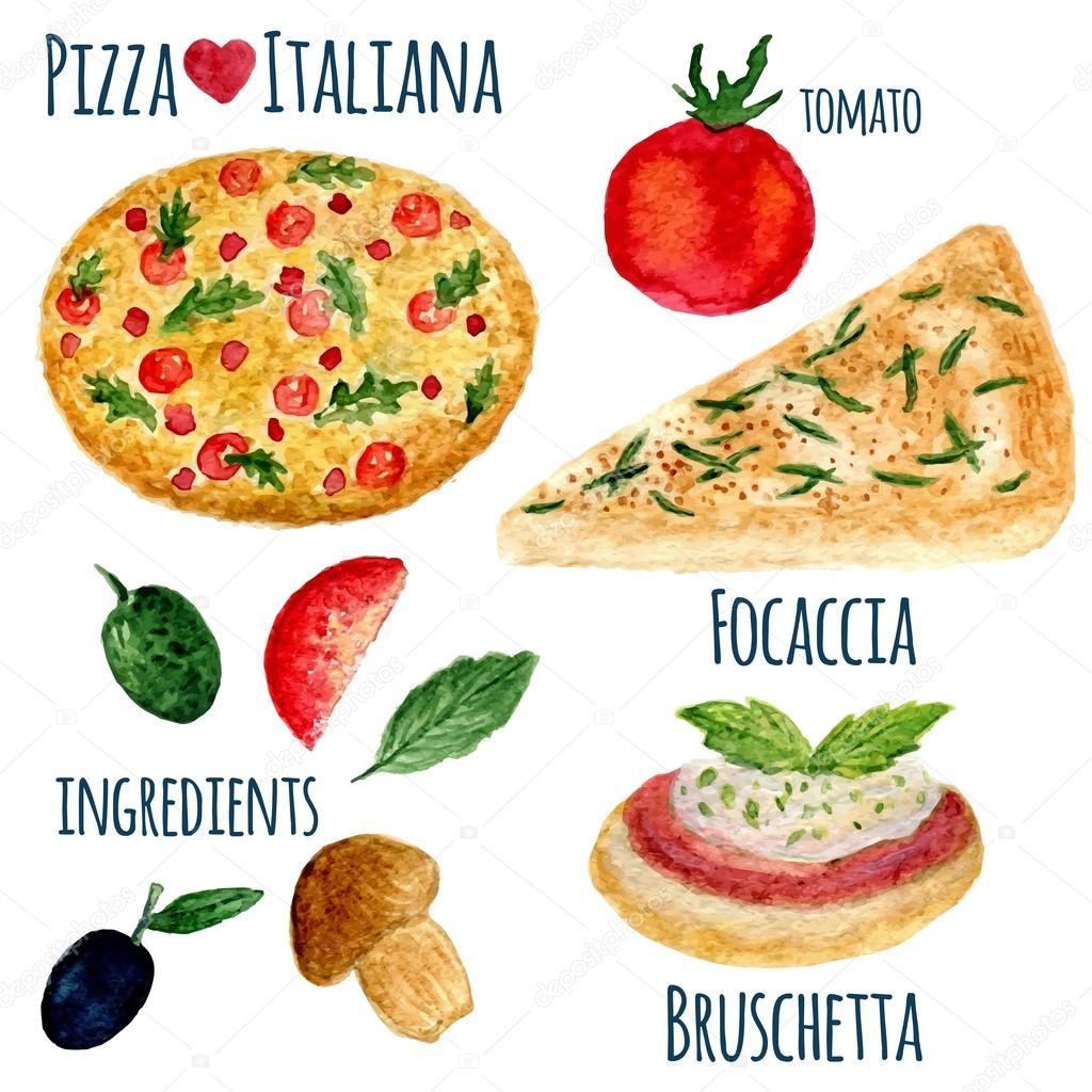 пицца сборник скачать через торрент - фото 11